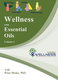 WEO_Vol1_Cover-front-web