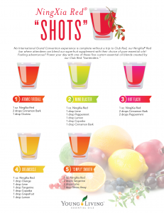 Ningxia-Red-Shots