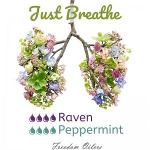 raven_just breathe