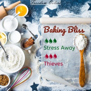 stress away_baking bliss