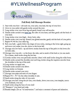 2020_03 WBQ self-massage routine