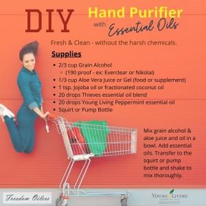 2020_04 DIY Hand Purifier