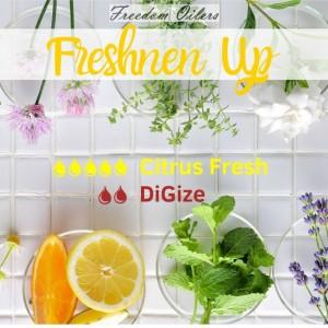 digize_freshen up