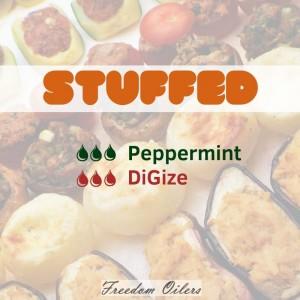 digize_stuffed