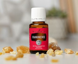 frankincense_graphic