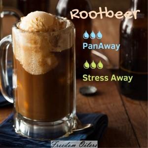 panaway_rootbeer