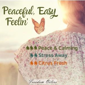 peace_feelin