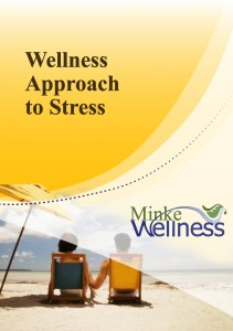 Stress - DVD