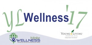 YL Wellness 17_Banner_web