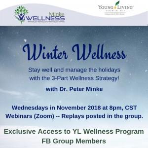 2018_11 MW_WinterWellness