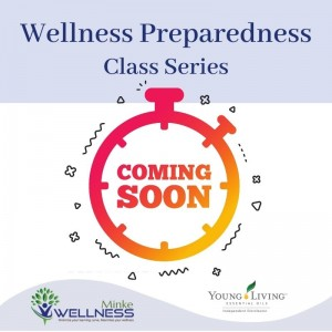 2021_02 Wellness Preparedness_coming soon