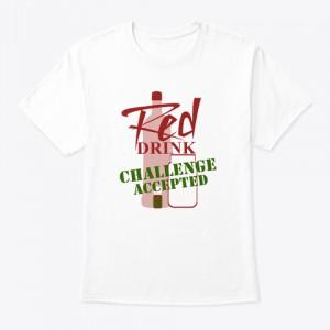 2019_07 red drink tshirt_M_white