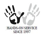 hands-on service since 1997