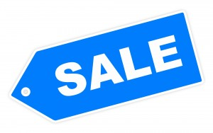 blue-sale-label-1425212205U9b